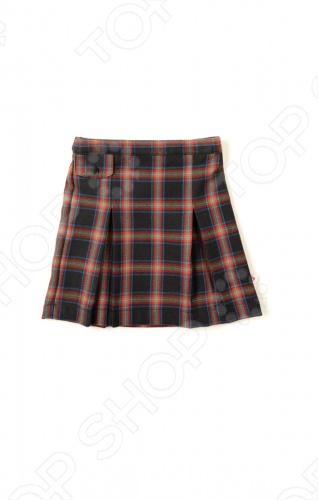 ���� Appaman PS 23 skirt