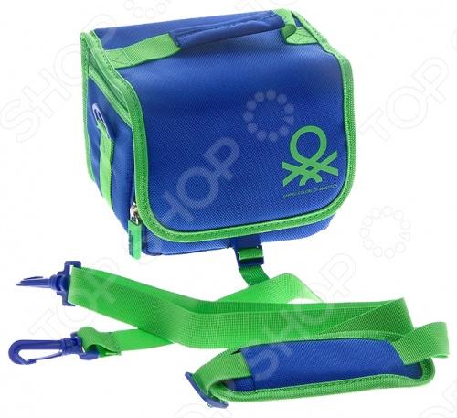 ����� ��� ���������� ���������� Benetton BRIDGE CASE S