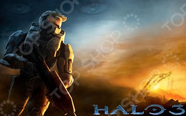 Игра для Xbox 360 Microsoft 802257