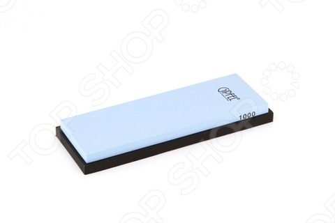 Точильный камень для ножей Gipfel STONE 2906