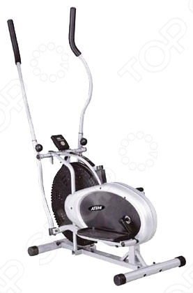 Крышка защитная Atemi ЗК8008 к AE 201 цена