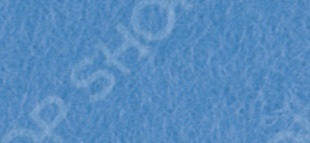 Фетр тканый Rayher 53 Фетр тканый Rayher 5301708 /Голубой