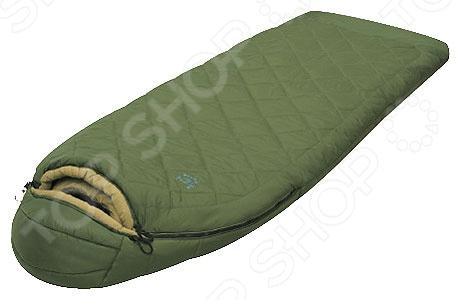 Спальный мешок Tengu Mark 26SB все цены