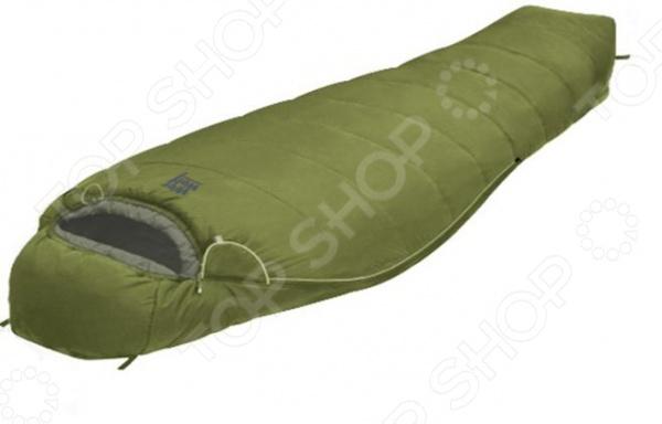 Спальный мешок Tengu Mark 2.31 SB