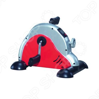 Минивелотренажер Brumer IREB 0801 велотренажер brumer unit m220