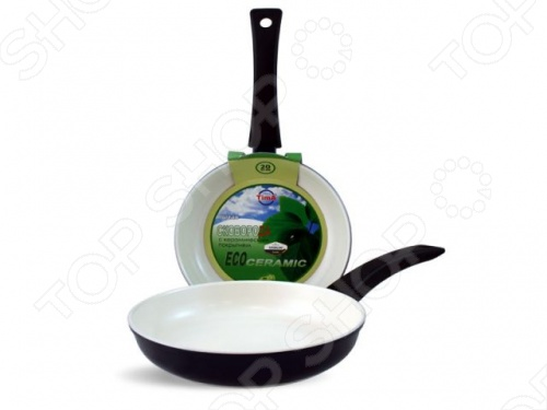 Сковорода TimA «Оптима» 26041 П сковорода tima 2804 оптима