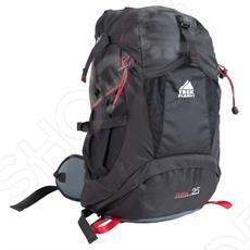 Рюкзак спортивный Trek Planet Axiom 25