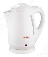 где купить Чайник Tefal BF925132 дешево