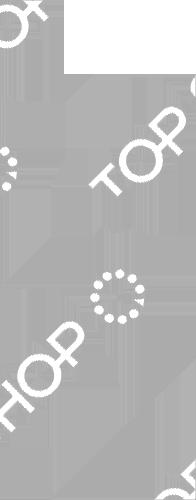 Набор двусторонних насадок Bosch 2609255958