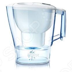 Фильтр для воды Brita ALUNA COOL цены