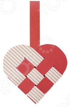 фото Бумага для скрапбукинга Rayher «Бежевые полоски», купить, цена