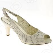 Открытые Женские Туфли