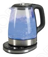Чайник Atlanta ATH-698 стоимость