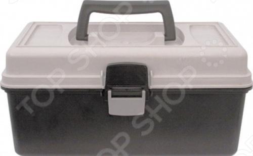 Ящик для инструментов РОС 65495