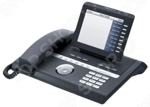 IP-телефон Unify 713411