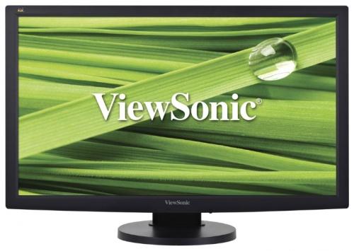 Монитор ViewSonic VG2433-LED монитор qnix