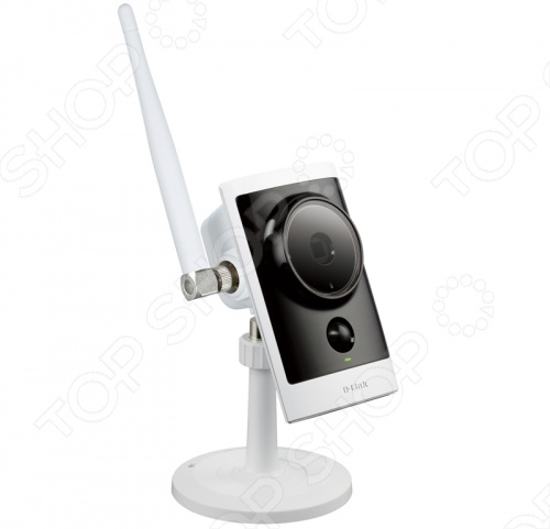 фото IP-камера D-Link DCS-2332L, IP камеры