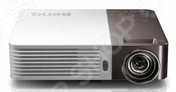 Проектор BenQ 862210