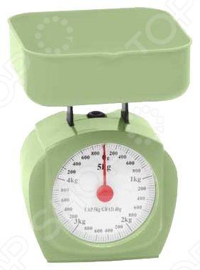 цена на Весы Lumme LU-1302
