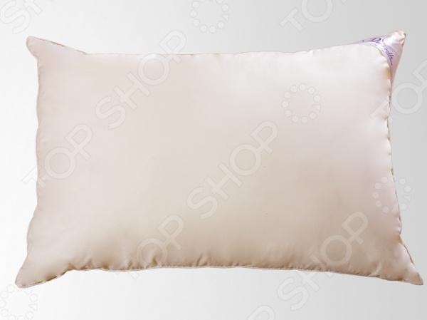 Подушка Primavelle Tiziana