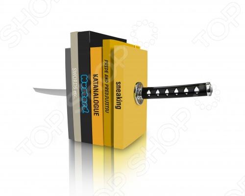 Держатели для книг Mustard Katana купить японскую авто в новороссийске