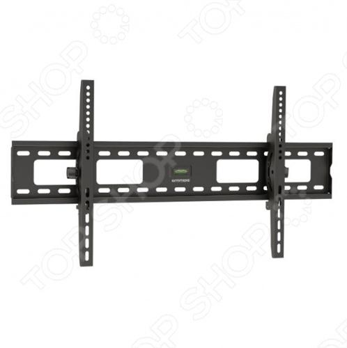 Кронштейн для телевизора Arm Media PT-STAND-2 цена и фото