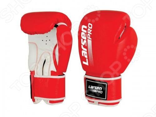 Перчатки боксерские Jabb JE-2014 Jabb - артикул: 348500