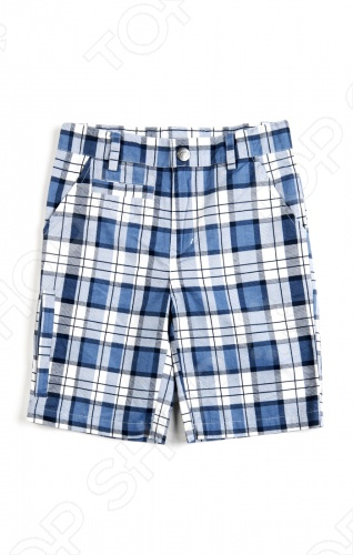 ����� ��� ��������� ����� ��� �������� Appaman Board Shorts. ����: �����, �����