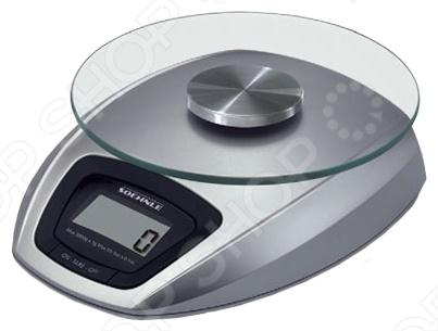 Весы кухонные Soehnle 65840 Siena