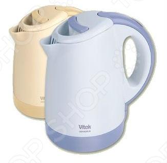 Чайник Vitek VT-1134