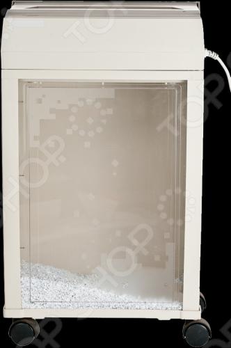 Шредер Office Kit C-11CC бумагу для термопринтера в череповце