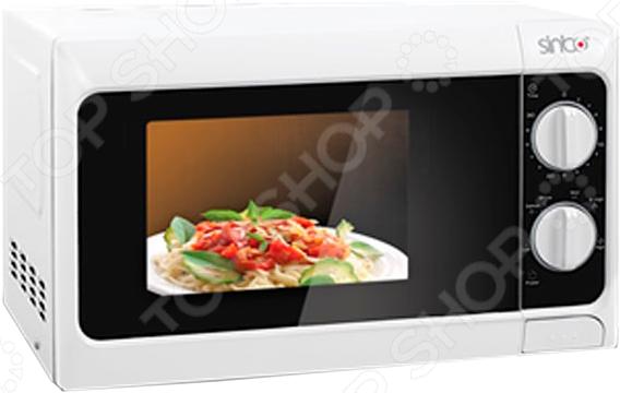 Микроволновая печь Sinbo SMO-3637