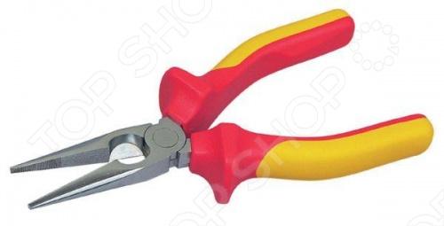 Плоскогубцы Stanley с удлиненными губками плоскогубцы stanley fatmax с удлиненными губками 160 мм