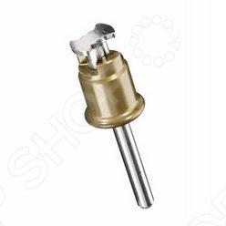 Держатель для насадок Dremel SC402 держатель для насадок sc dremel 2615s402jb