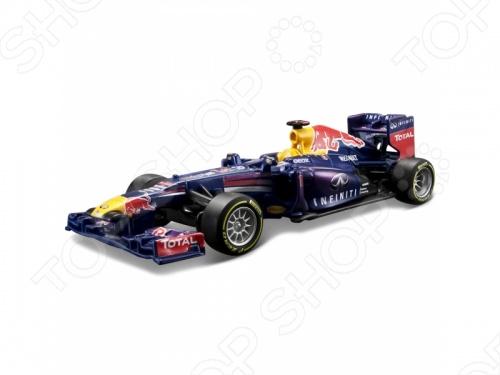 ������ ���������� 1:32 Bburago �������-1 Red Bull D-C RB9 2012
