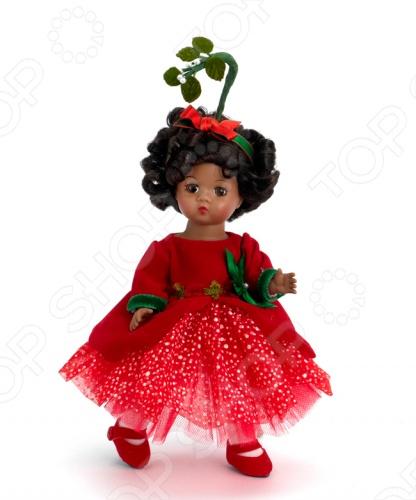 Кукла Madame Alexander «Омелия» pekoe most poison