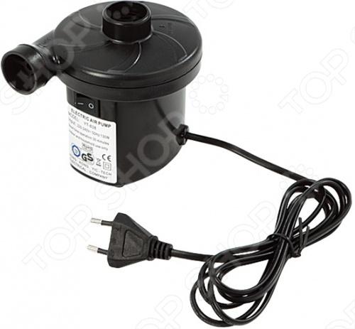 Насос электрический Jilong JL29P308G насос электрический jilong ac electric 220b
