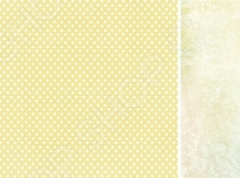 фото Бумага для скрапбукинга двусторонняя Kaisercraft Fancy Dress, купить, цена