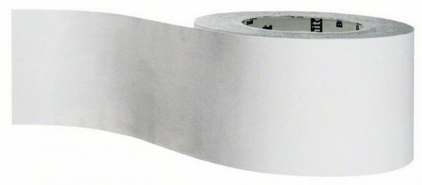 Ролик для ручного шлифования и виброшлифмашин Bosch Best for Paint  bosch из 10 шлифлистов для виброшлифмашин 2609256a86