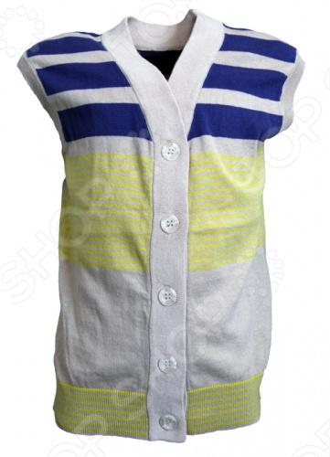 Жилет La Miniatura Sweater Vest