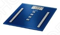 Весы Bosch PPW3320 bosch весы напольные электронные bosch ppw3320 180кг