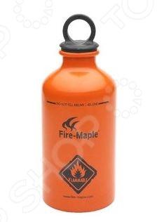 Ёмкость для топлива FIRE-MAPLE Ёмкость для топлива Fire-Maple FMS-B330 /330