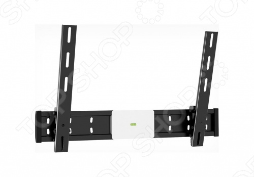 Кронштейн для телевизора Holder LCD-T6609-B