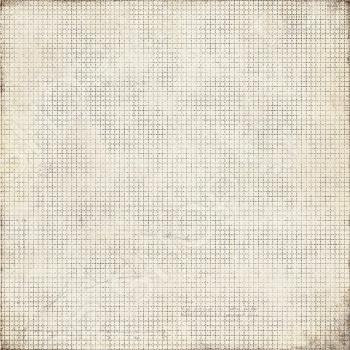 фото Бумага для скрапбукинга Basic Grey Inventory, купить, цена