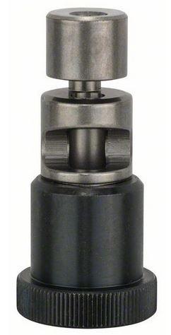 Матрица для плоского листового материала Bosch для GNA 1.3/1.6/2.0Прочие расходные материалы для строительства и ремонта<br>Матрица для плоского листового материала Bosch для GNA 1.3 1.6 2.0, от ведущего мирового поставщика потребительских товаров, промышленных и строительных технологий Bosch, представляет собой сменную комплектующую для высечных ножниц Bosch GNA 1,3 и GNA 2,0 Professional. Инструмент выполнен из высококачественных износостойких материалов, предназначен для работ по листовому металлу толщиной до 2 мм.<br>