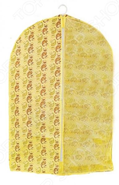 Чехол для объемной одежды Фейт «Классик»