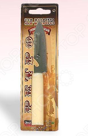 Нож-шинковка Мультидом AN57-12