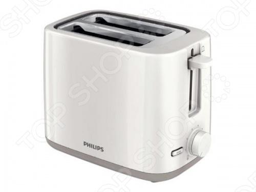 Тостер Philips HD 2595/00
