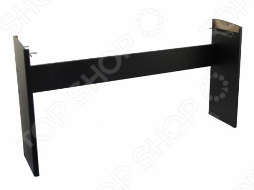 Стойка для электронных музыкальных инструментов Casio CS-67 PBK стоимость