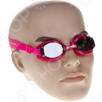 Zakazat.ru: Очки для плавания детские ATEMI S202